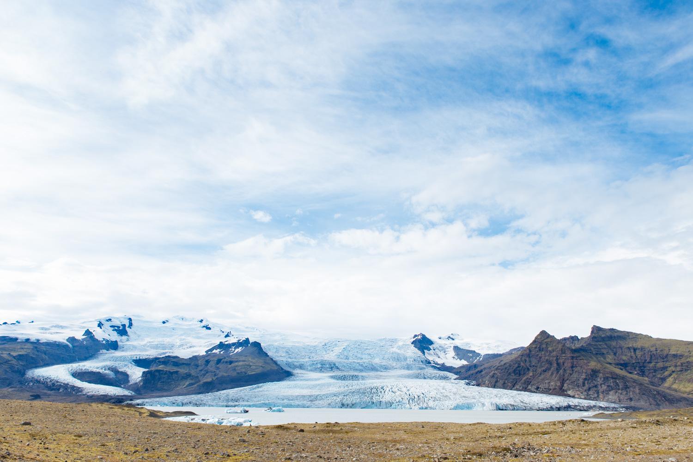 Iceland-Glaciers-2.jpg