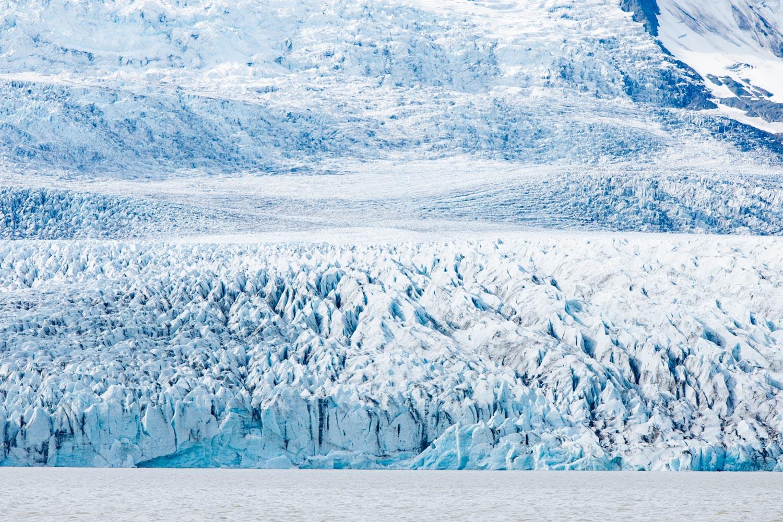 Iceland-Glaciers-3.jpg