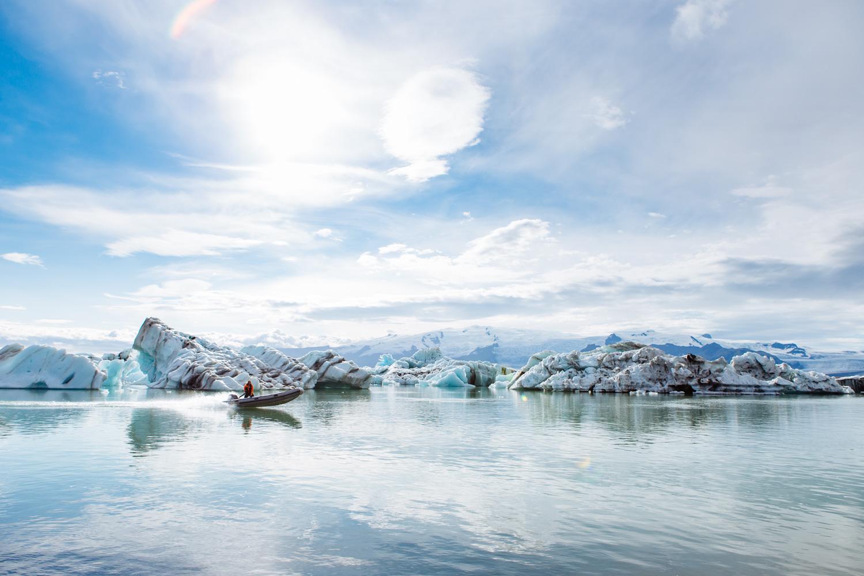 Iceland-Glaciers-4.jpg