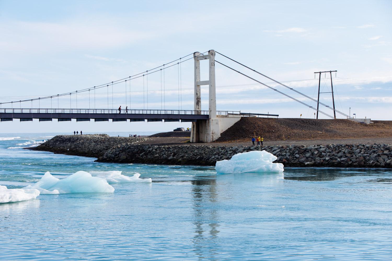 Iceland-Glaciers-5.jpg