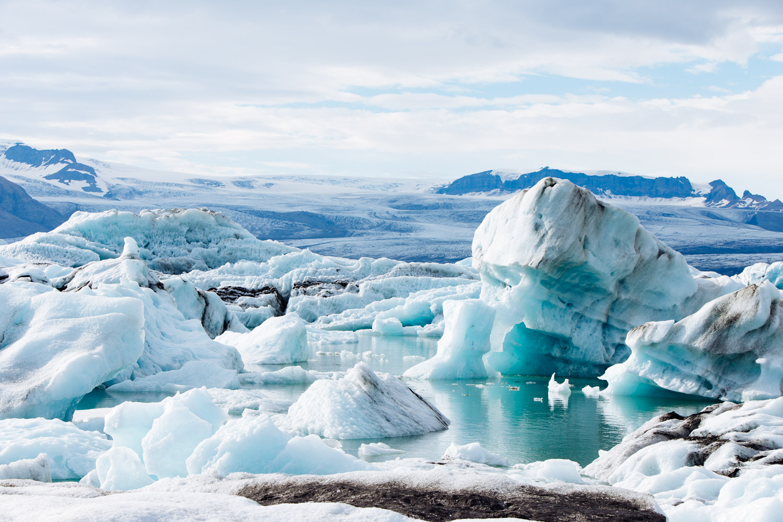 Iceland-Glaciers-6.jpg
