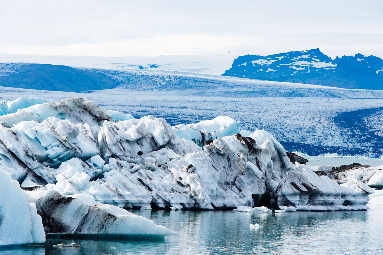 Iceland-Glaciers-7.jpg