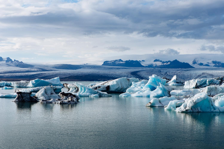 Iceland-Glaciers-10.jpg