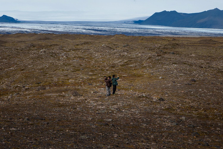 Iceland-Glaciers-1b.jpg