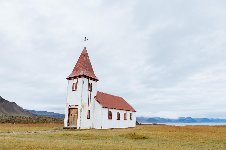 built-Iceland-2.jpg