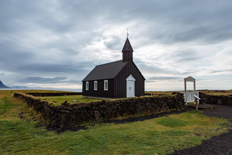 built-Iceland-3.jpg