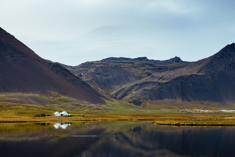 built-Iceland-4.jpg