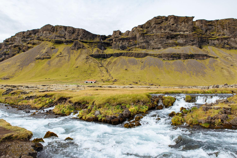 built-Iceland-5.jpg