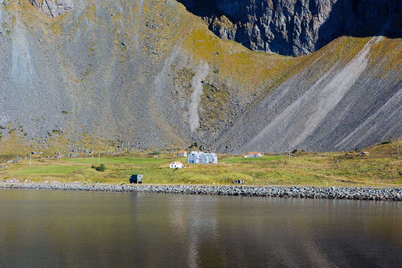 built-Iceland-6.jpg