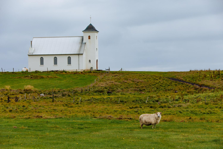 built-Iceland-7.jpg