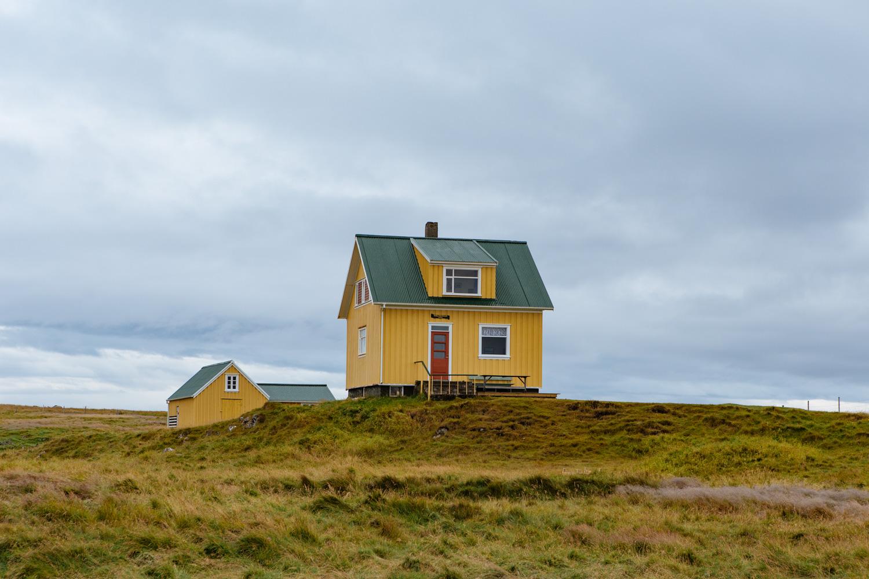 built-Iceland-9.jpg