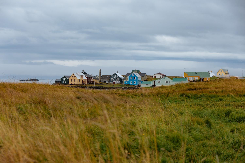 built-Iceland-11.jpg