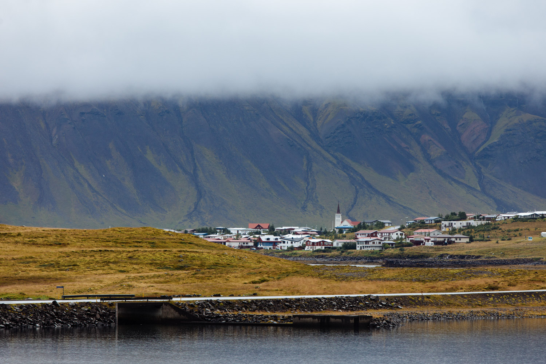 built-Iceland-12.jpg
