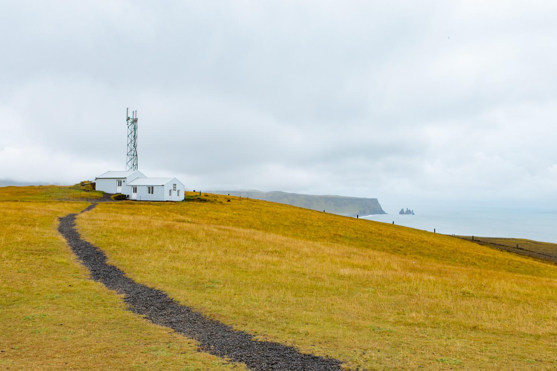built-Iceland-13.jpg