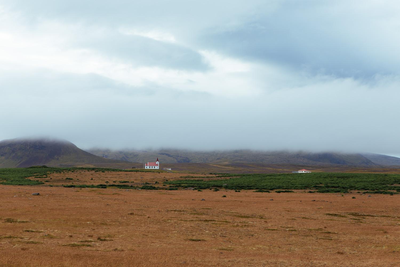 built-Iceland-16.jpg