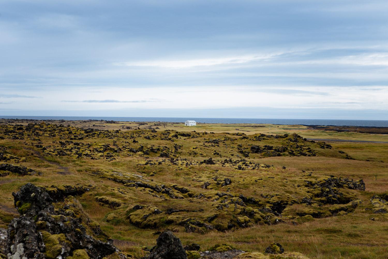 built-Iceland-17.jpg