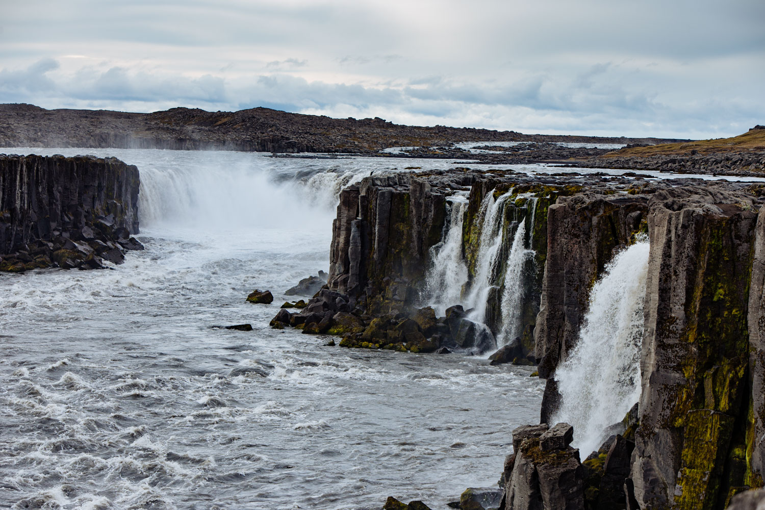 Touring-Iceland-2a.jpg