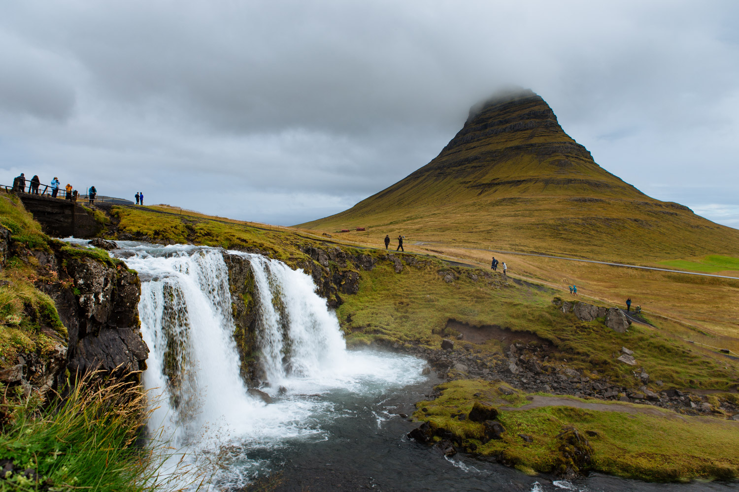 Touring-Iceland-3a.jpg