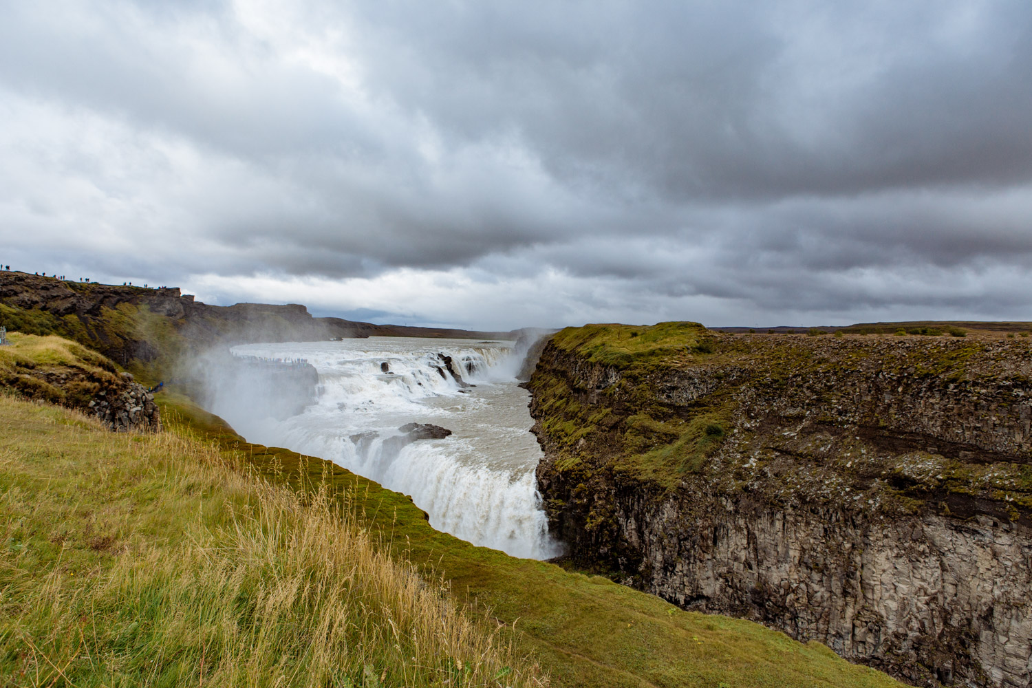 Touring-Iceland-5a.jpg