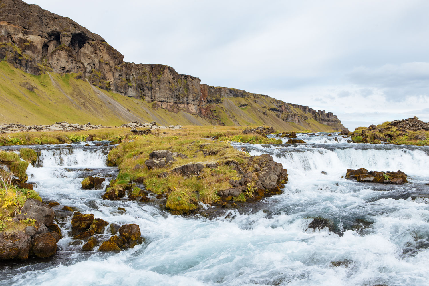 Touring-Iceland-9a.jpg