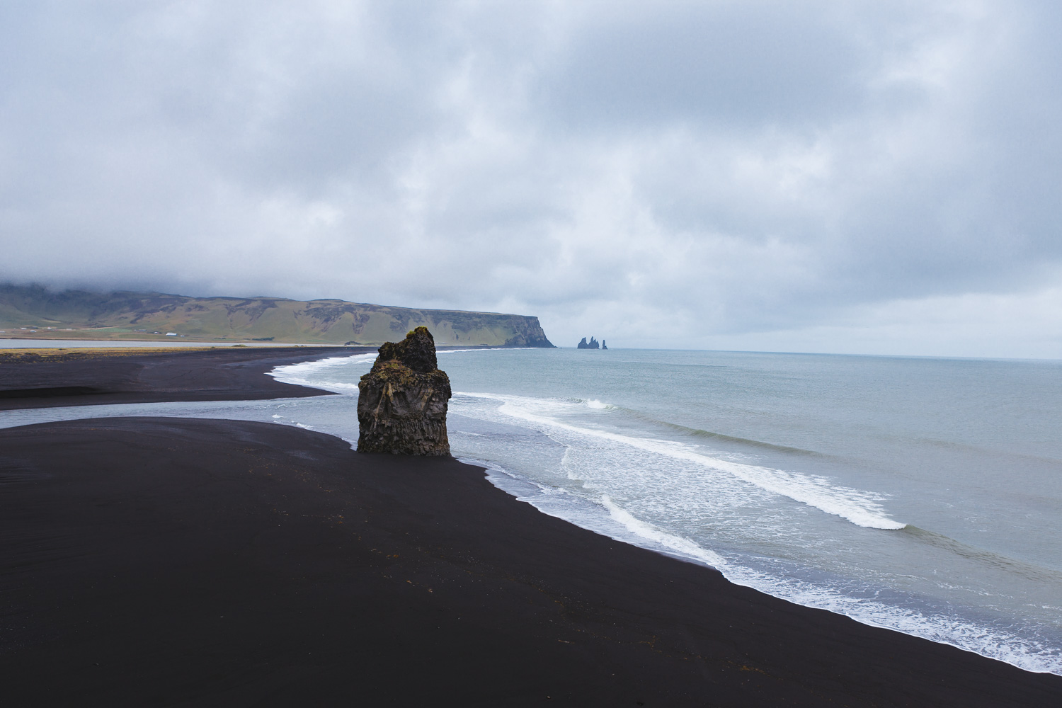 Touring-Iceland-11a.jpg