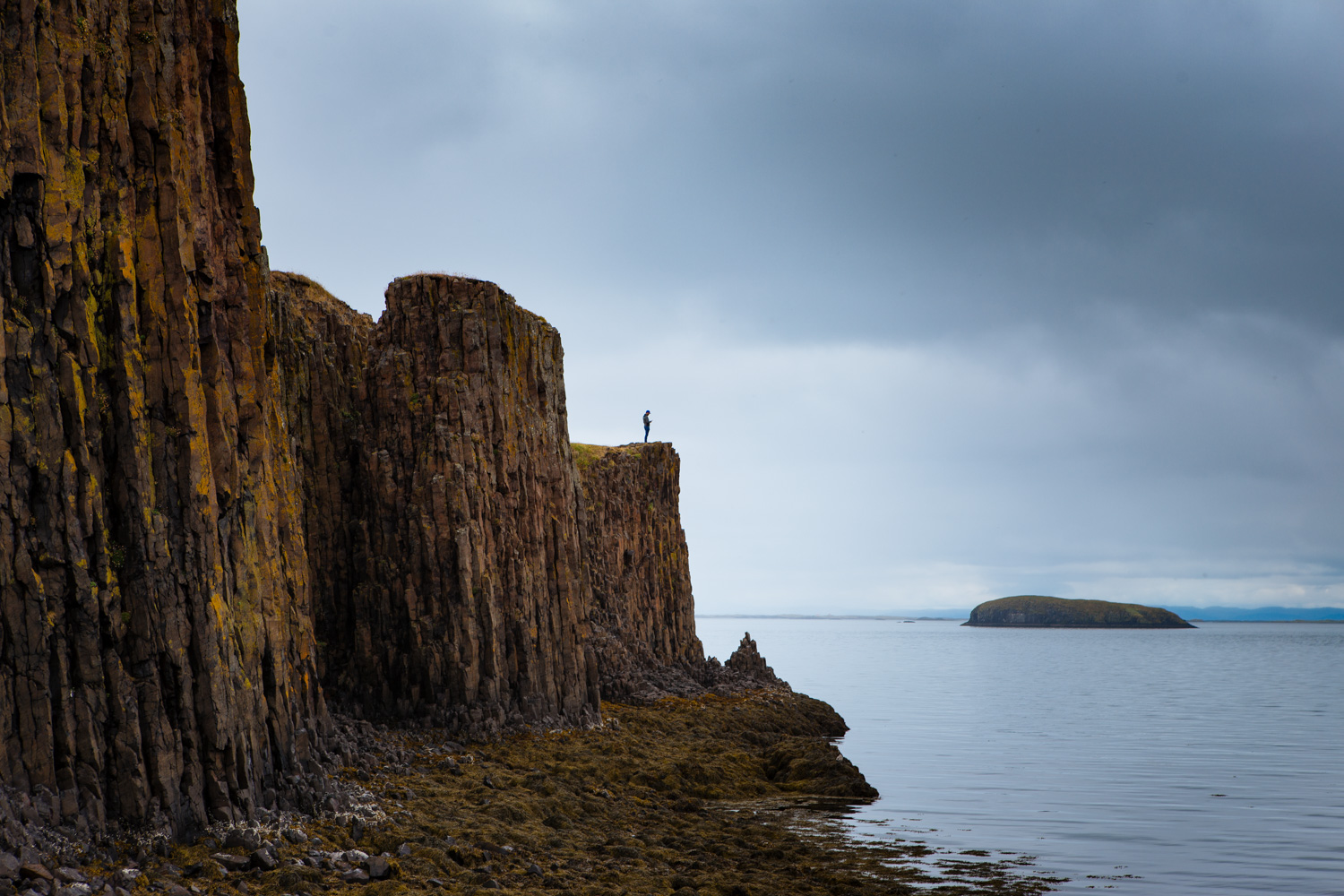 Touring-Iceland-12a.jpg