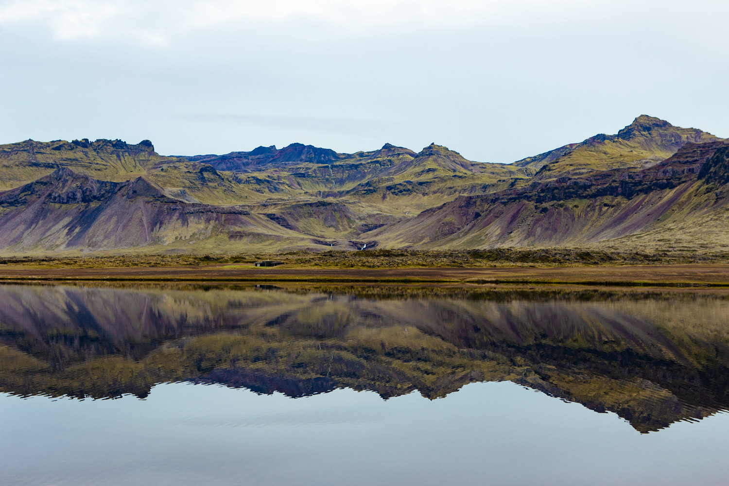 Touring-Iceland-13a.jpg