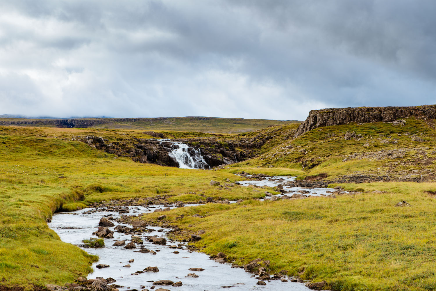 Touring-Iceland-15a.jpg