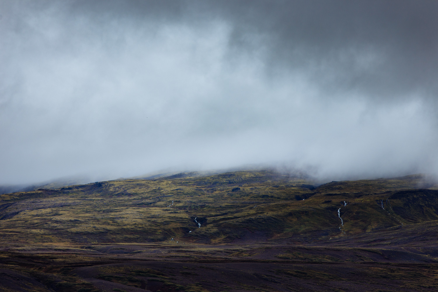 Touring-Iceland-19a.jpg