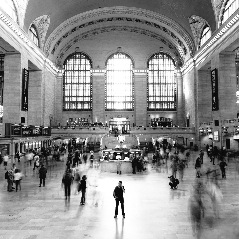 People-NY-1.jpg