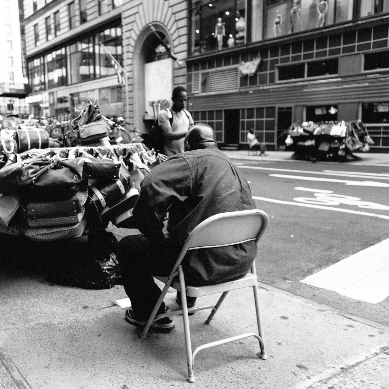 People-NY-4.jpg