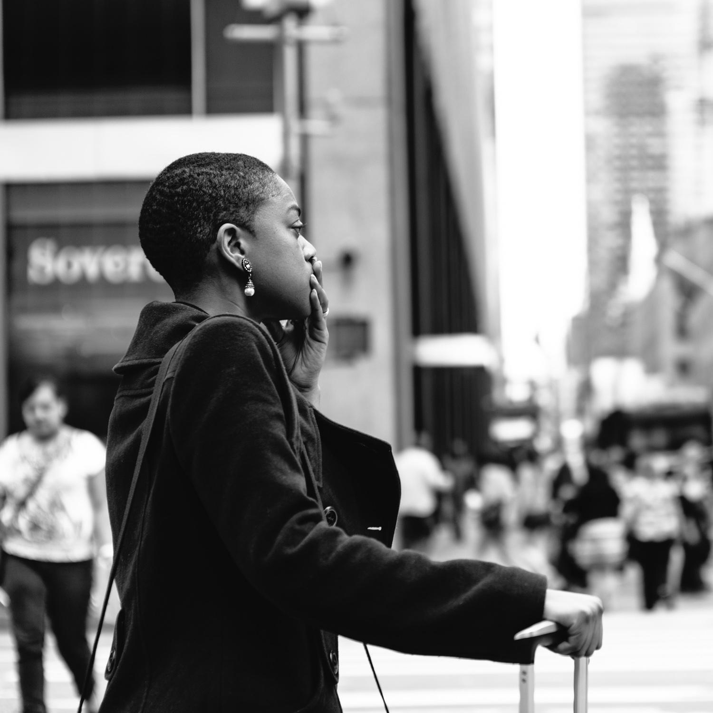 People-NY-2.jpg