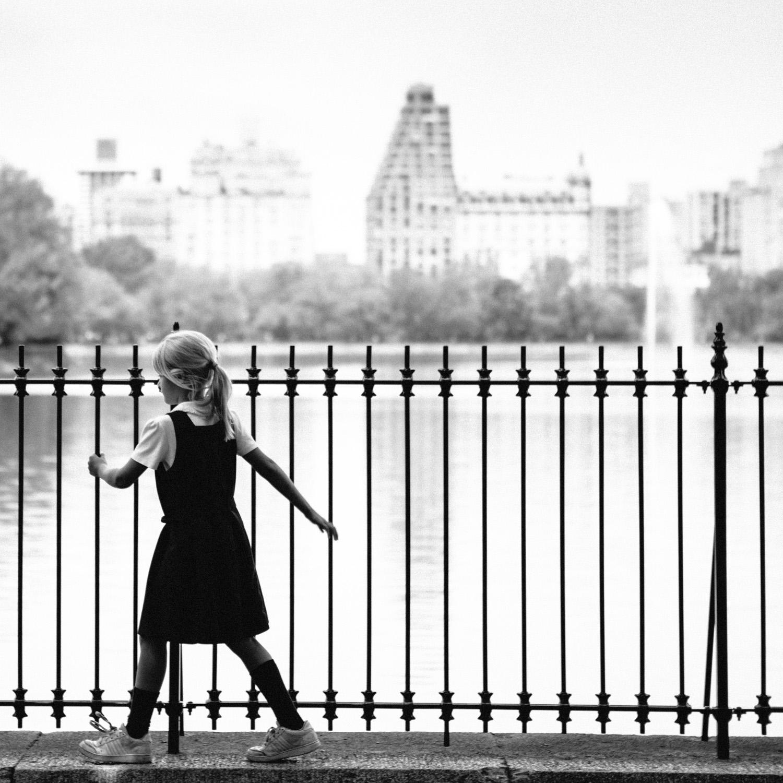 People-NY-9.jpg