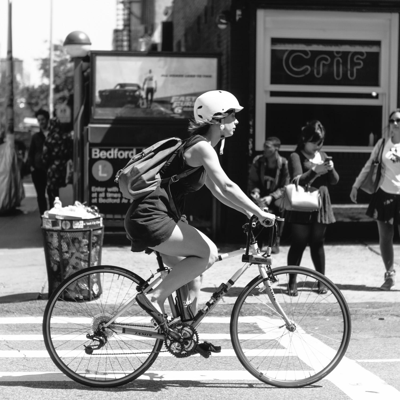 People-NY-11.jpg