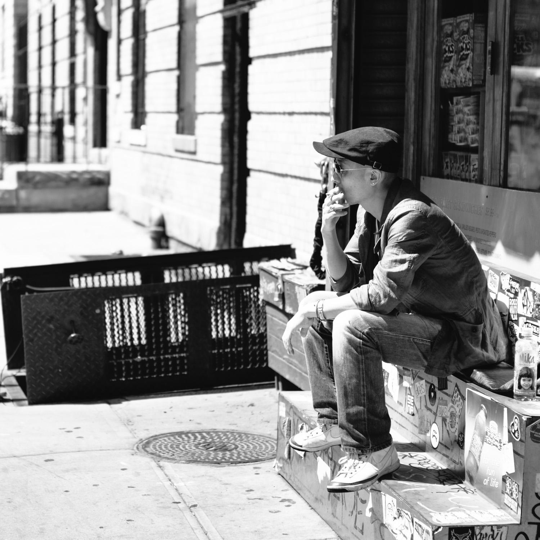 People-NY-12.jpg