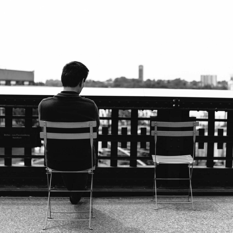 People-NY-14.jpg