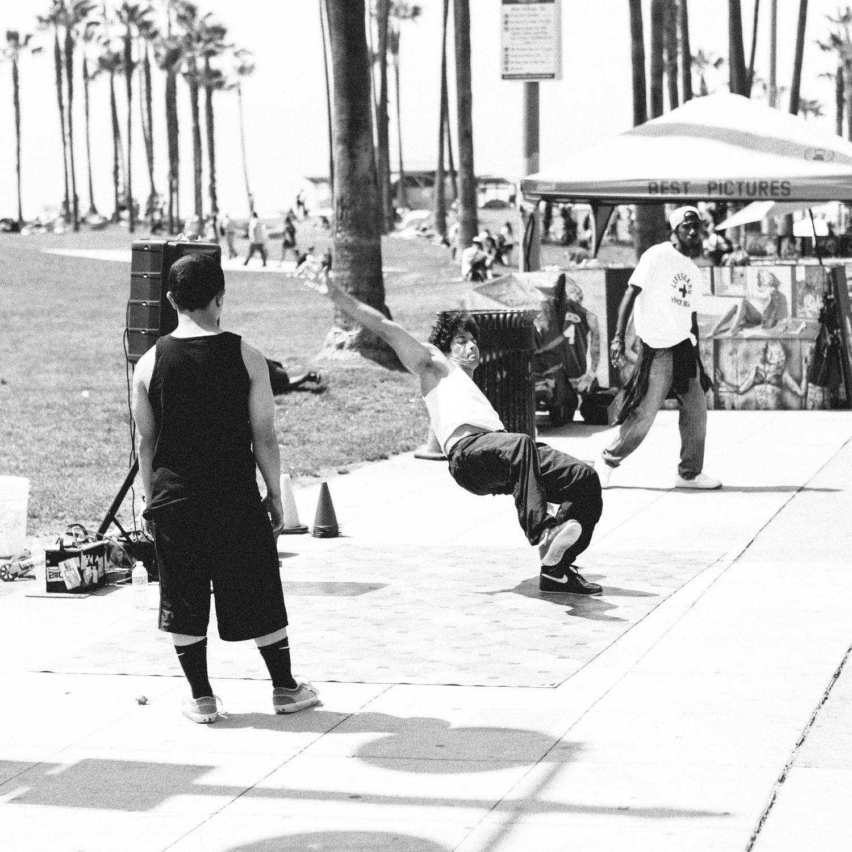 People-LA-2.jpg