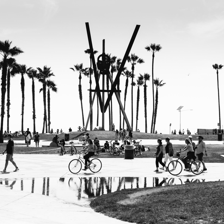 People-LA-3.jpg