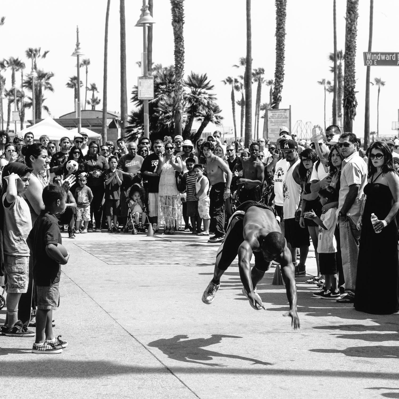 People-LA-6.jpg