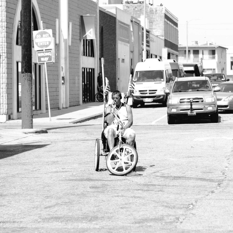 People-LA-9.jpg