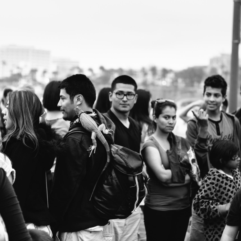 People-LA-12.jpg