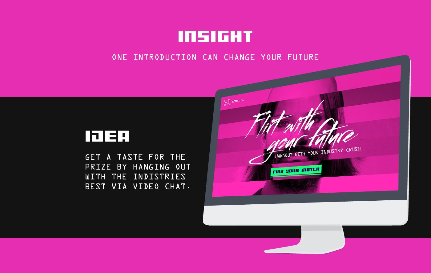 FWYF_03_idea.jpg