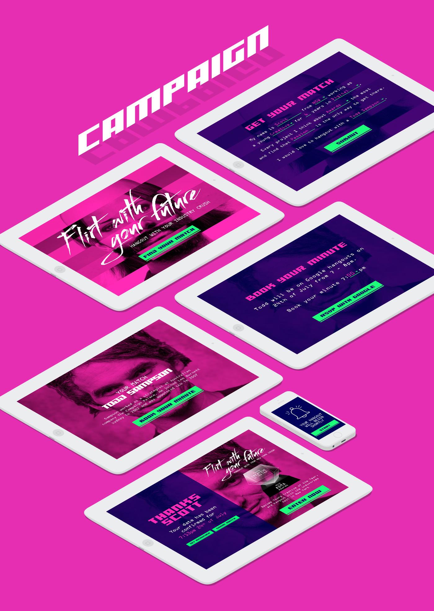 FWYF_05_Campaign.jpg