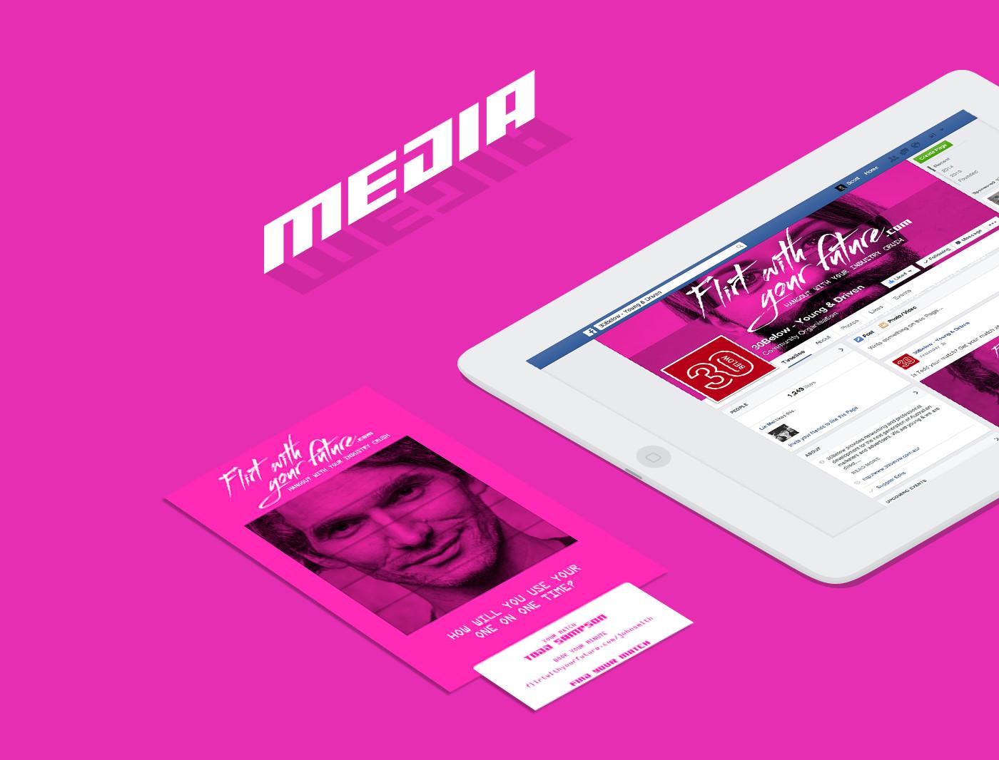 FWYF_08_Media.jpg