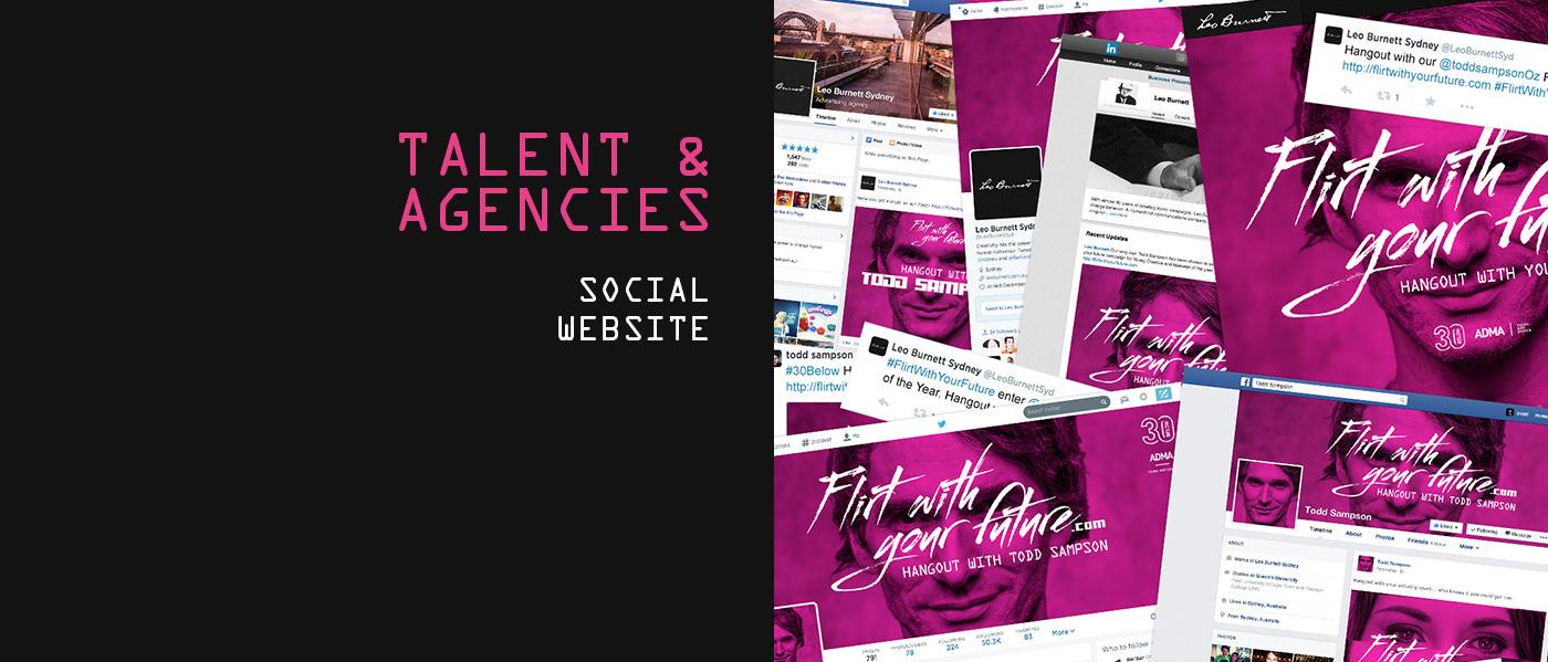 FWYF_10_Talent.jpg