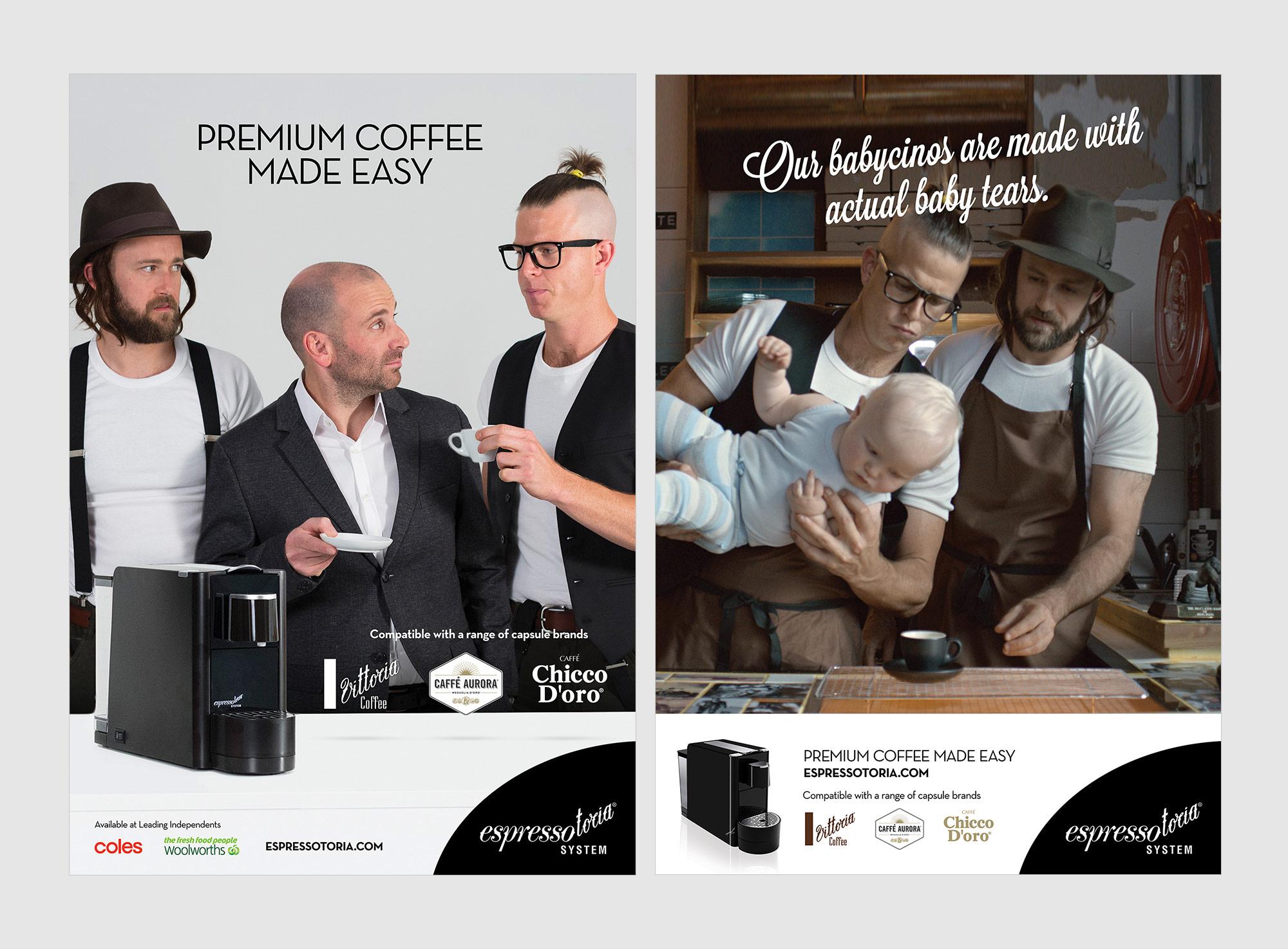 Espressotoria02.jpg