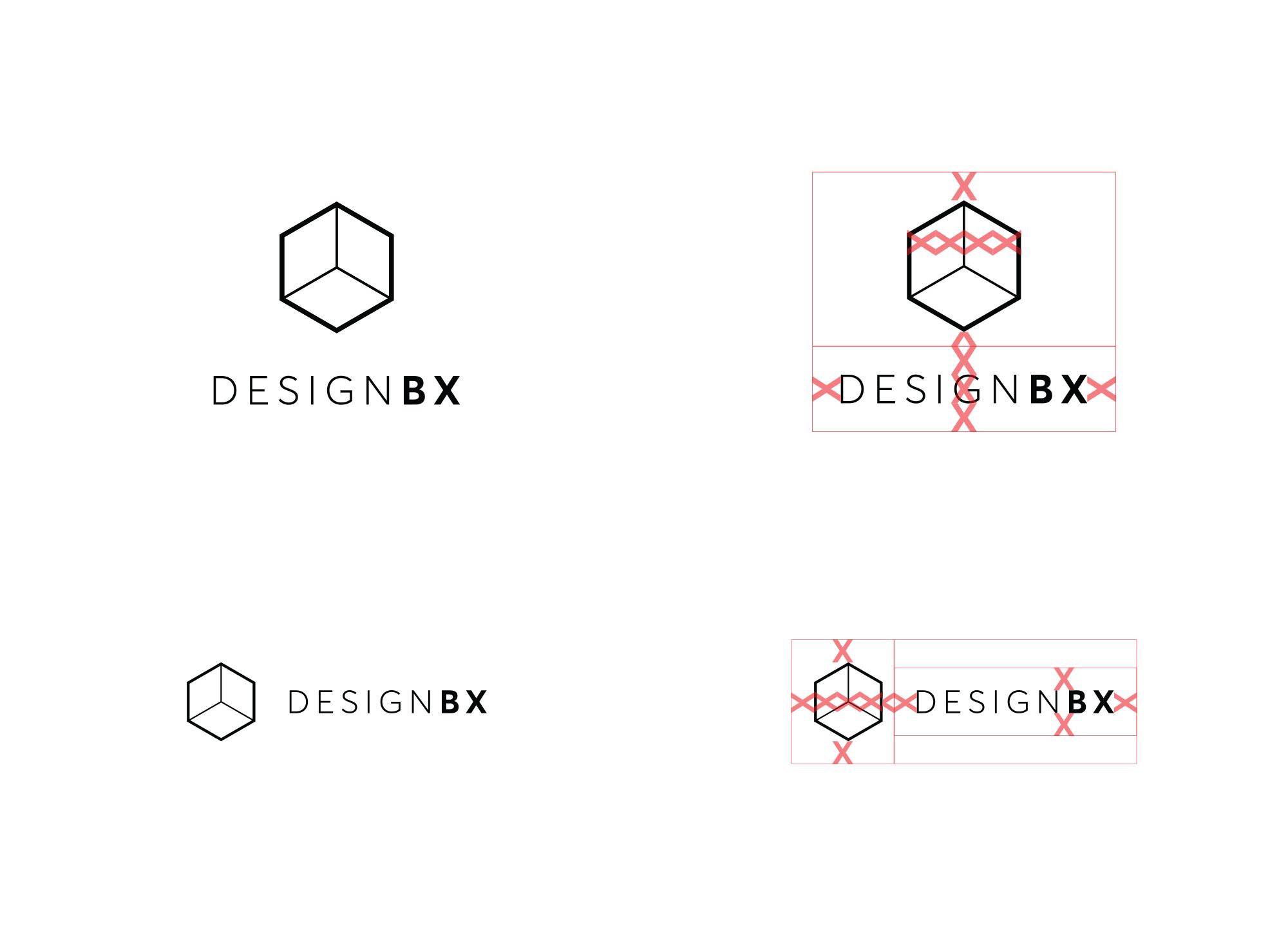 DBX_Brand_02.png