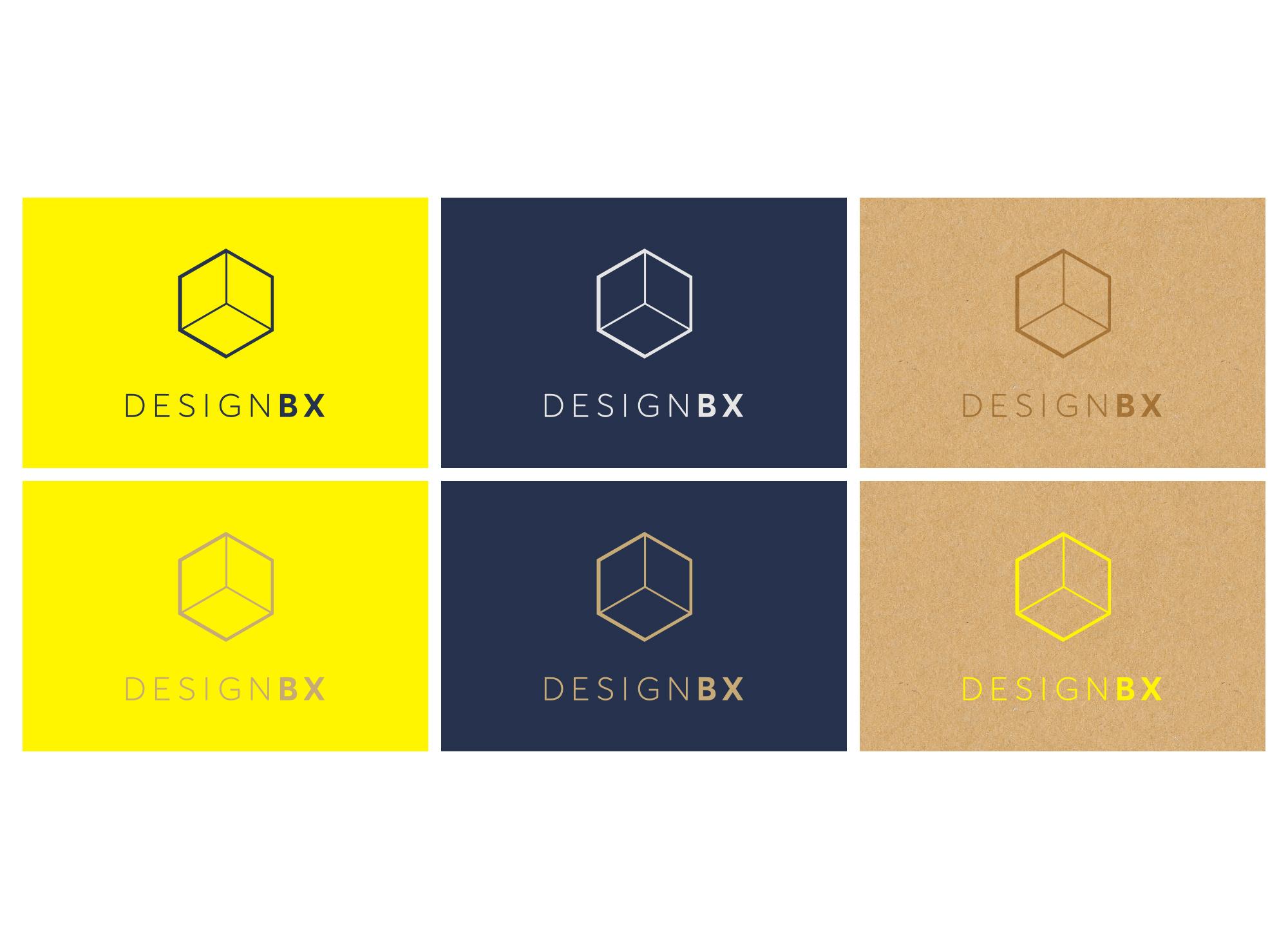 DBX_Brand_03.jpg
