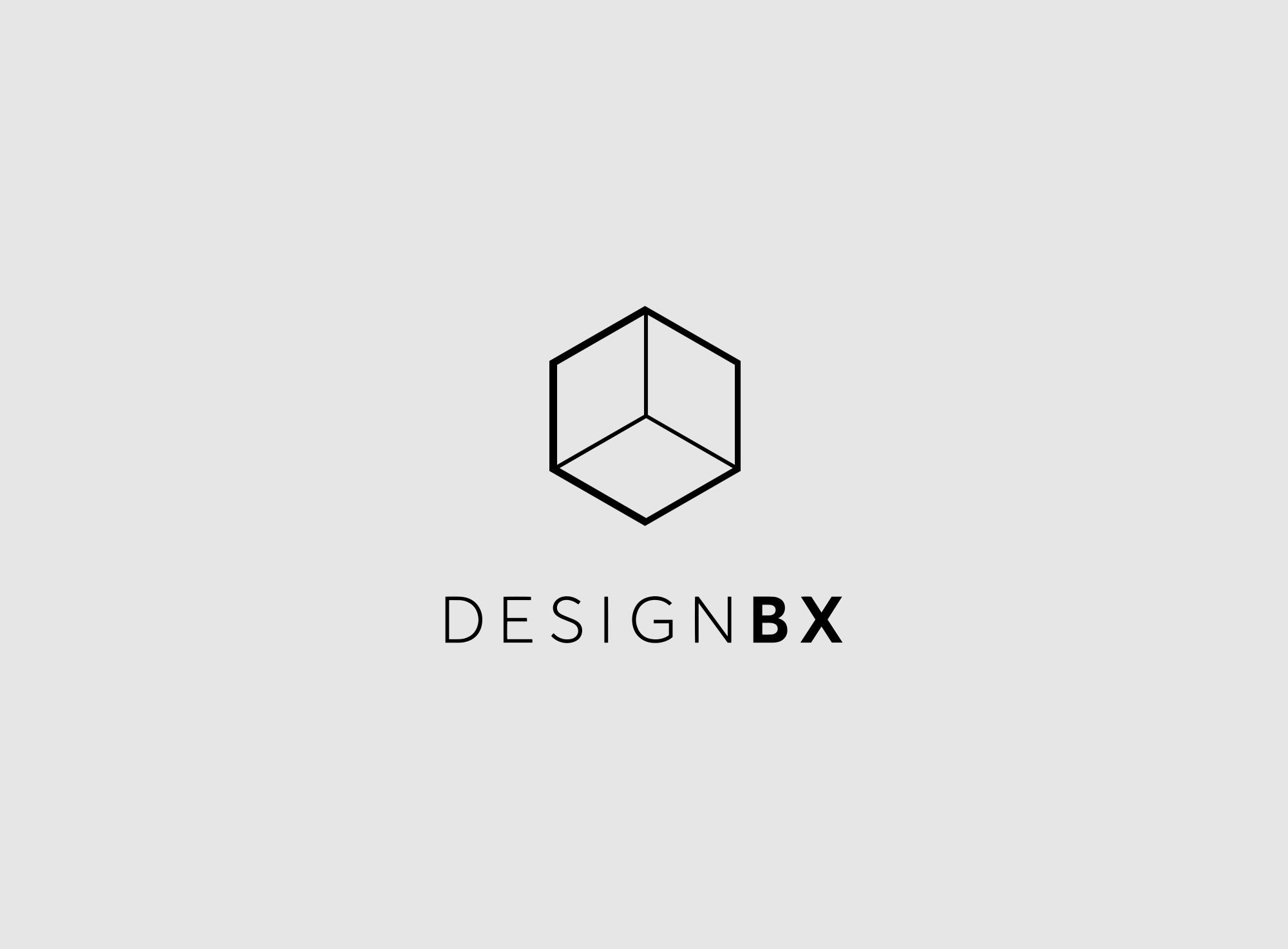 DBX_logo_03.png