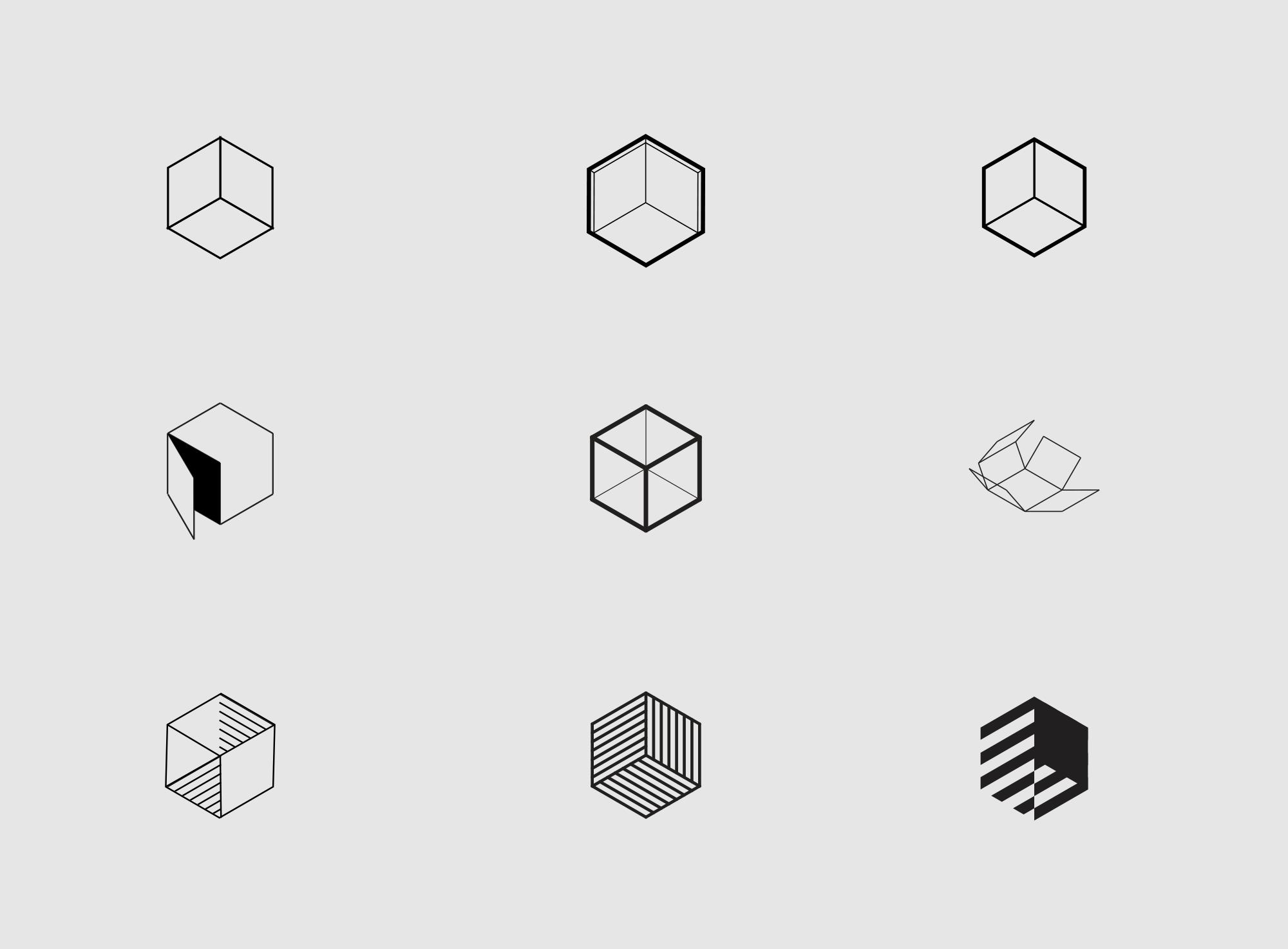 DBX_logo_02.png